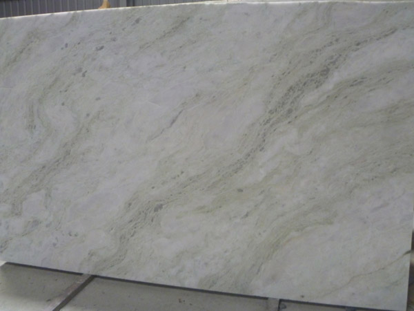 Indian Onyx