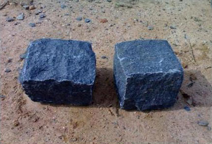 Black Cobble1